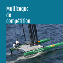 catamaran-de-competition