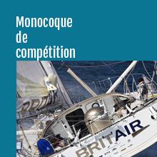 monocoque-de-competition