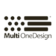 multi-one-design