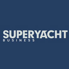 superyachtbusiness
