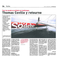 Sodebo-article-octobre-2013-le-telegramme