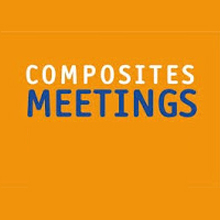composite-meeting-2014