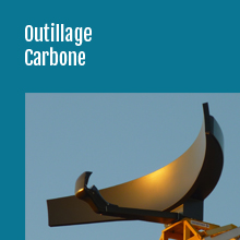 outillage-carbone