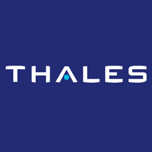 groupe-thales ©thales_simu_2(2)
