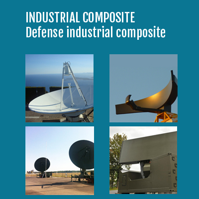defense-industrial-composite