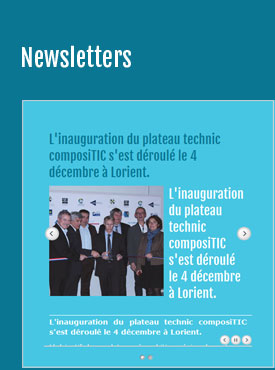 newsletters-multiplast