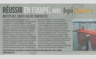 article-journal-l-equipe