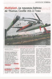sodebo-article-telegramme-20-mai-2014