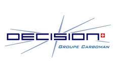 LogoDecision carbomanLD