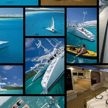 magic-catamaran-conception-Multiplast
