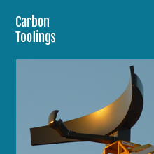 carbon-tooling
