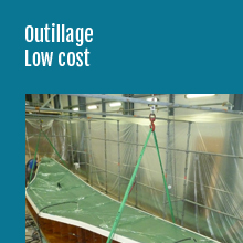 outillage-low-cost