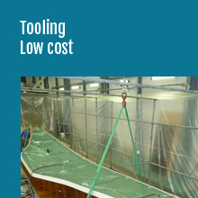 tooling-low-cost
